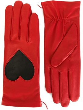 http://www.farfetch.com/shopping/women/christopher-kane-love-heart-applique-gloves-item-11258337.aspx?storeid=9858&ffref=lp_pic_2_2_