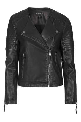 http://us.topshop.com/en/tsus/product/clothing-70483/jackets-4680211/biker-jackets-4680243/mix-quilt-faux-leather-biker-5153863?bi=1&ps=20