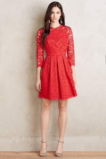 http://www.anthropologie.com/anthro/product/clothes-dresses/4130097538194.jsp#/