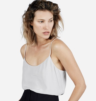 https://www.everlane.com/collections/womens-tops/products/womens-silk-camisole-light-grey