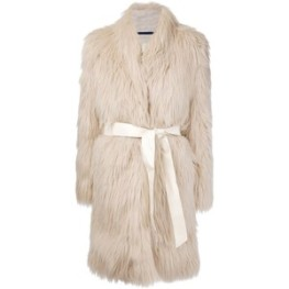 https://www.shopbop.com/katinca-faux-fur-coat-by/vp/v=1/1522469987.htm?fm=search-shopbysize&os=false
