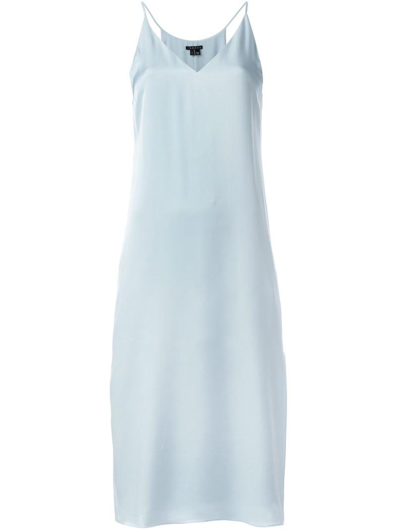 theory-blue-midi-slip-dress-product-0-582195305-normal