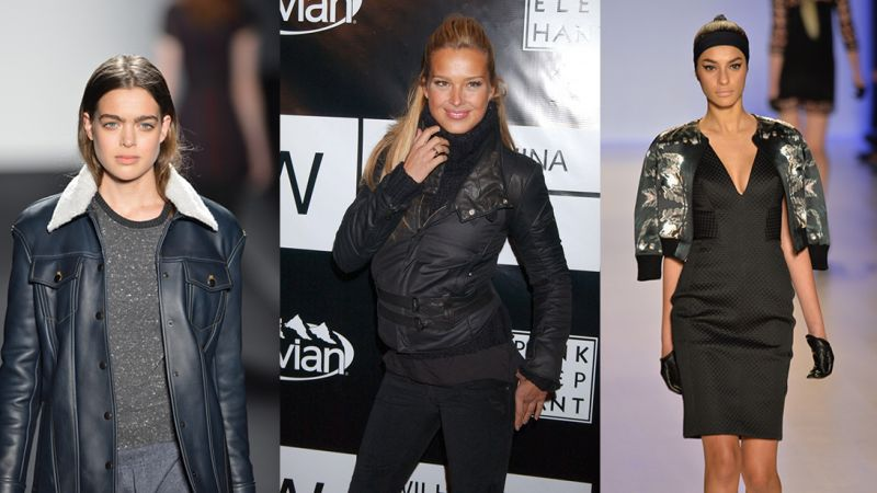 bomber-jackets-trends-800x450