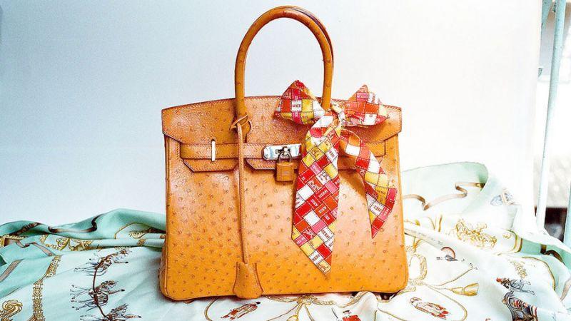 hermes-birkin-bag-800x450