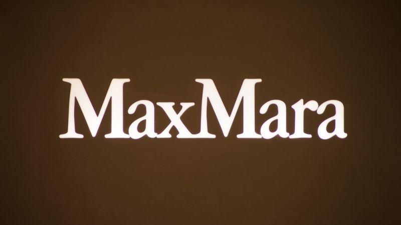 max-mara-800x450