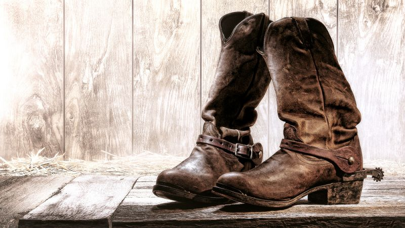 the-best-boots-for-women
