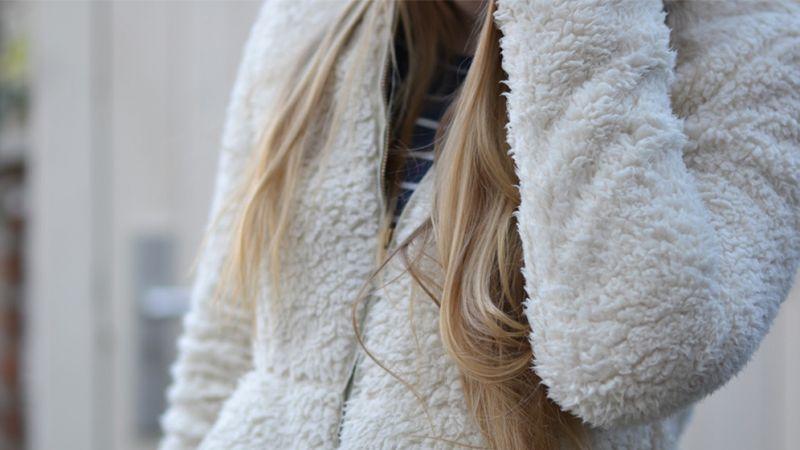 the-lammy-coats