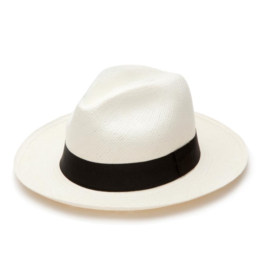 5_hat_1_2.jpg