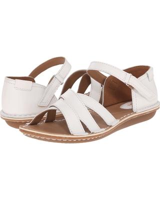 clarks-tustin-sahara-off-white-leather-womens-sandals